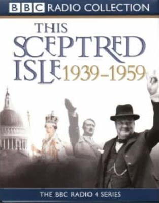 This Sceptred Isle The Twentieth Century v.3
