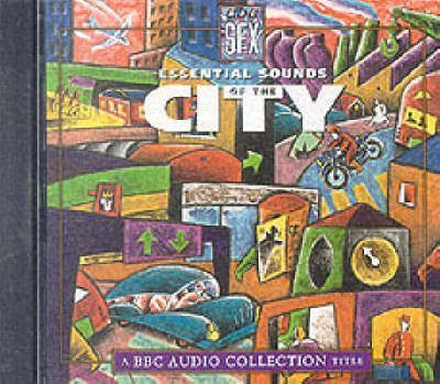 Essential Sounds of the City