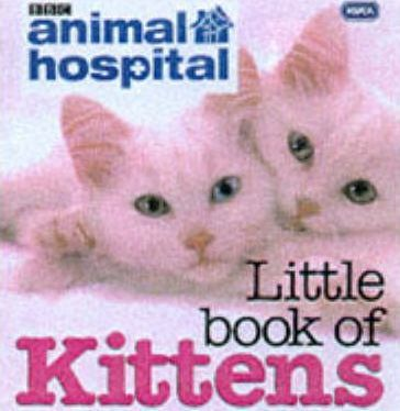 Little Book of Kittens