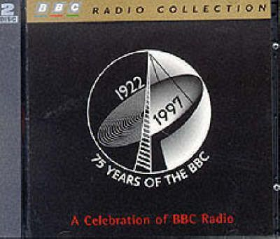 75 Years of the BBC