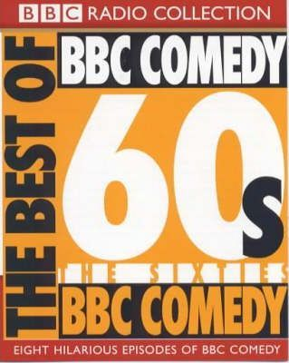 The Best of BBC Comedy: 60s