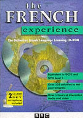 French Experience