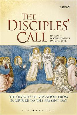 The Disciples' Call