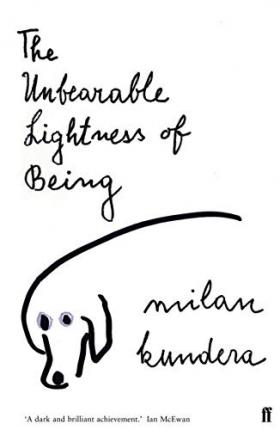 milan kundera the unbearable lightness of being free pdf