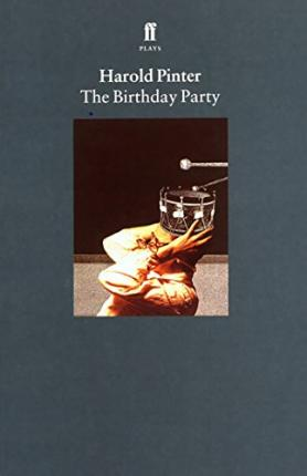 The Birthday Party