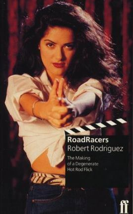 Roadracers: the Making of a Degenerate H