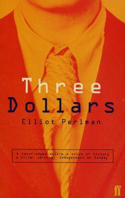 Three Dollars Cover Image