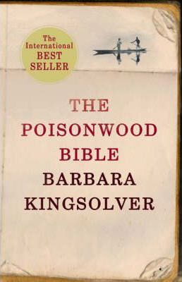 poisonwood bible nathans function Free essay: the poisonwood bible is a book about a man named nathan price who takes his wife and four daughters on a mission into the congo all of their ups.