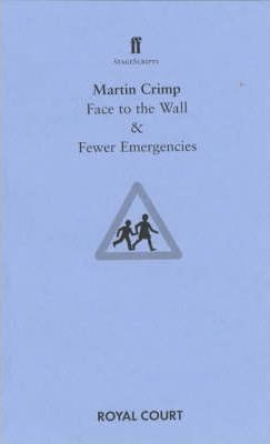 Face to the Wall: AND Fewer Emergencies
