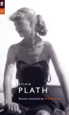 sylvia plaths life and literature The poet sylvia plath and the novelist charlotte brontë ida b wells, the anti-lynching activist these extraordinary people — and so many others — did not have obituaries in the new york times.
