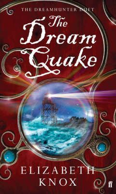 The Dream Quake