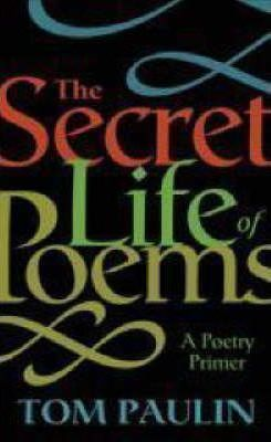 The Secret Life of Poems