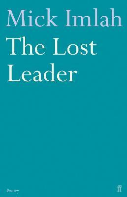 The Lost Leader