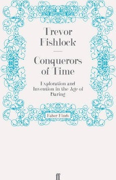Conquerors of Time
