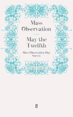 May the Twelfth