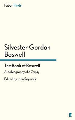 The Book of Boswell
