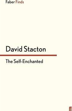 The Self-Enchanted