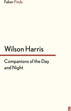 Companions of the Day and Night