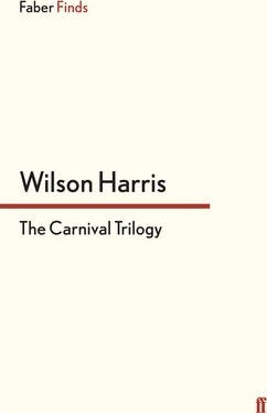 The Carnival Trilogy