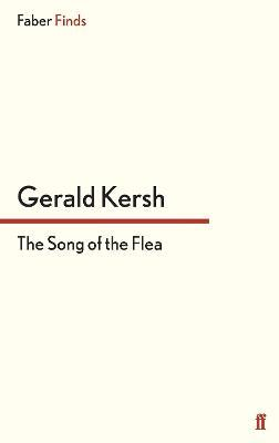 The Song of the Flea