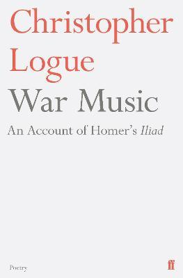 the themes of war and rage in the epic poem the iliad by homer Learn about themes in homer's epic poem the iliad with course hero's video study guide the iliad | themes share in the iliad the war is sparked.
