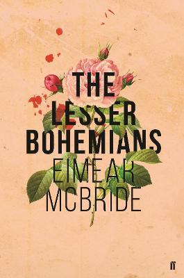 The Lesser Bohemians