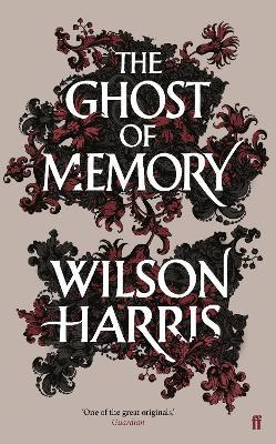 The Ghost of Memory