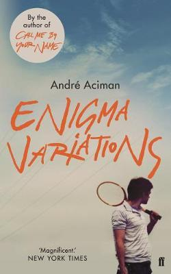 Enigma Variations