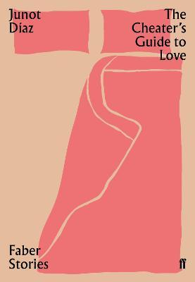 The Cheater's Guide to Love