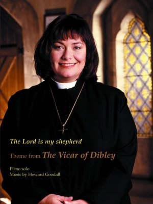 Theme from The Vicar Of Dibley