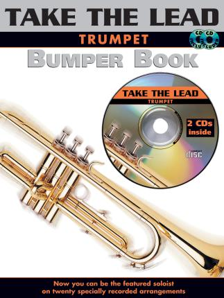 Bumper Take the Lead - Trumpet