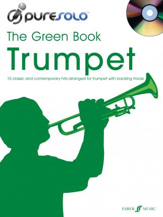 The Green Book Trumpet