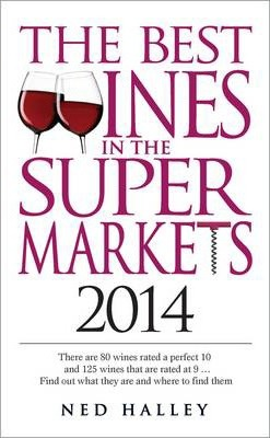 The Best Wines in the Supermarket 2014