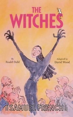 The Witches: Play
