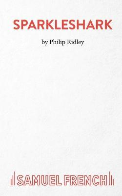 The dark, disturbing genius of Philip Ridley
