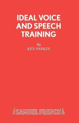 Ideal Voice and Speech Training