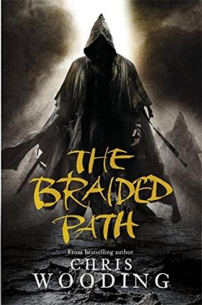 The Braided Path