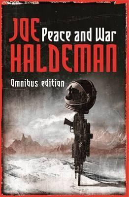 The Forever War Joe Haldeman Pdf