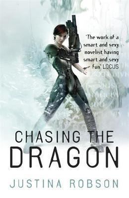 Chasing the Dragon : Quantum Gravity Book Four