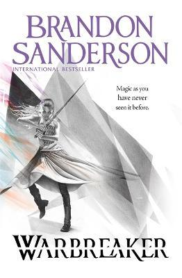 Image result for warbreaker book