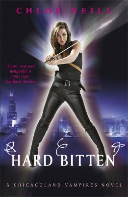Hard bitten chloe neill pdf download she fandeluxe Choice Image