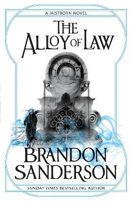 the alloy of law pdf