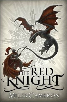 The Red Knight: Book 1