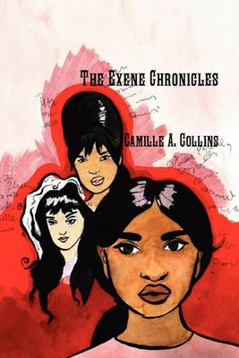 The Exene Chronicles