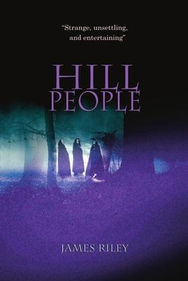 Hill People Cover Image