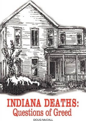 Indiana Deaths Cover Image