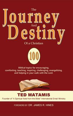 The Journey and Destiny of a Christian
