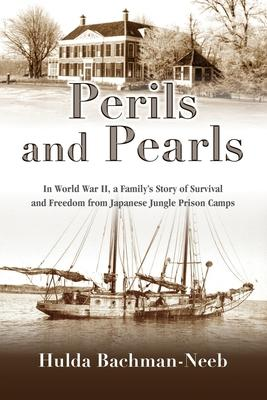 Perils and Pearls