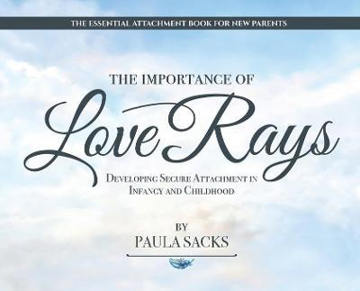 The Importance of Love Rays