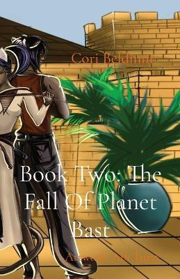 Book Two
